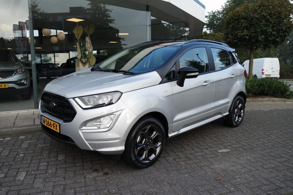Ford-EcoSport-thumb