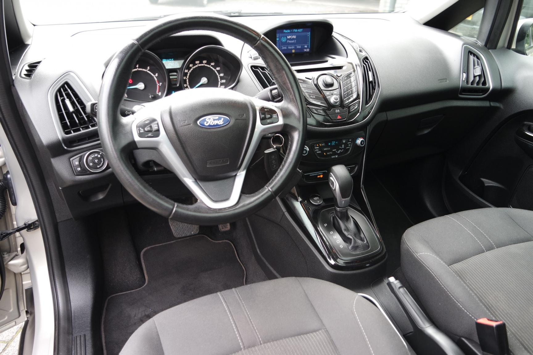 Ford-B-MAX-15