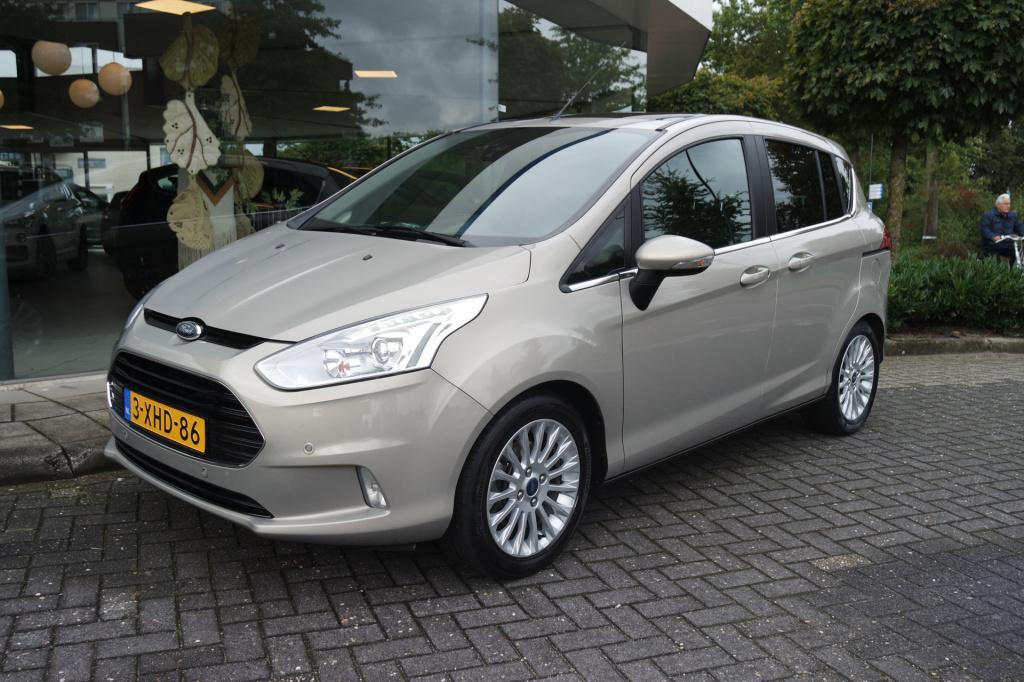 Ford-B-MAX-thumb