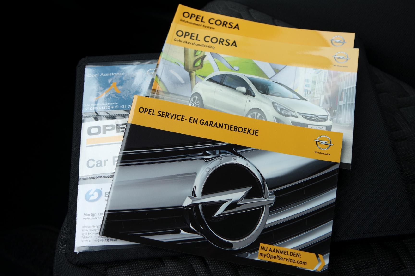 Opel-Corsa-21