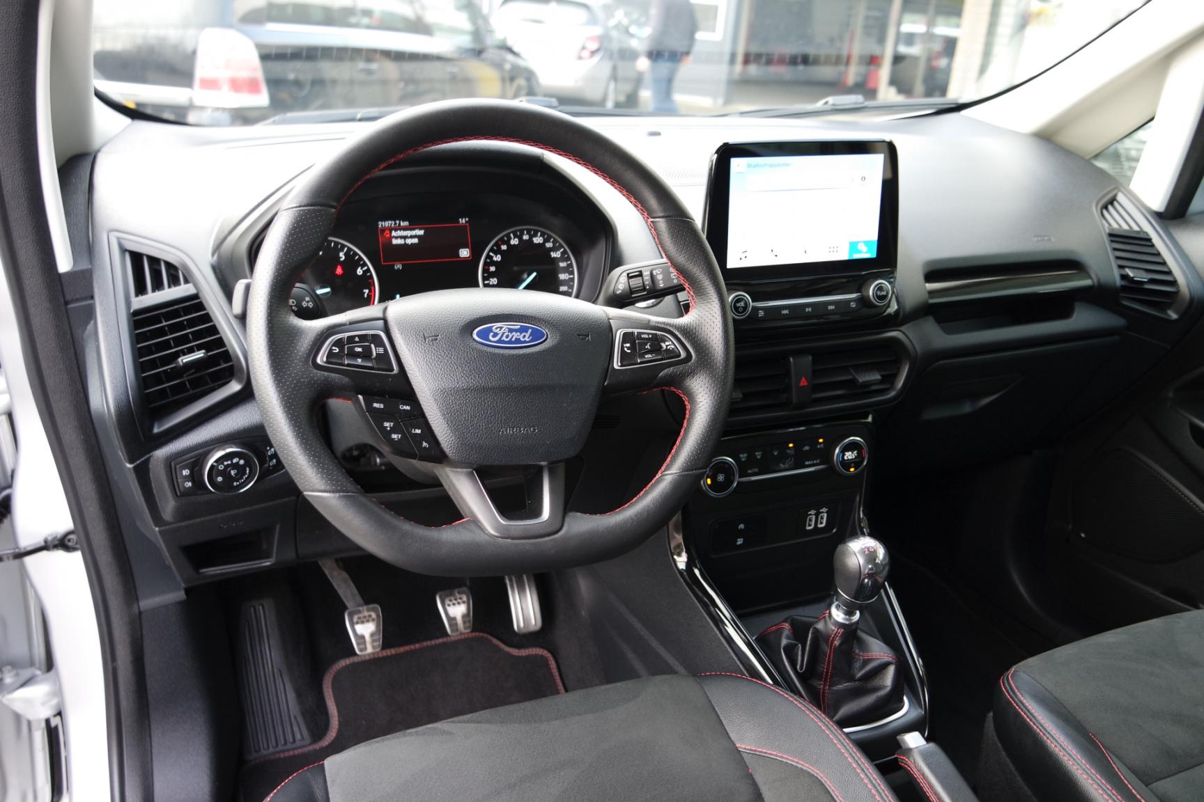 Ford-EcoSport-11