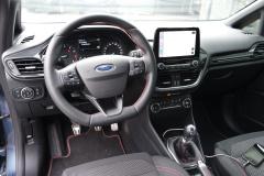 Ford-Fiesta-14